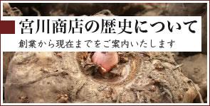 宮川商店の歴史について